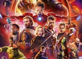 Marvel poszukuje geja do obsadzenia roli superbohatera
