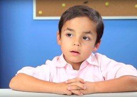 Jak 5-latek przeciwny małżeństwom jednopłciowym zmienił zdanie?