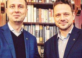 Kosiniak-Kamysz: podpisanie Deklaracji LGBT+ to błąd