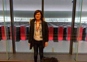 Queerowa programistka Google'a pobiła rekord świata z okazji Dnia Liczby Pi