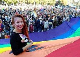"""Radni z PiS: Lublin miastem wolnym od """"ideologii LGBT"""""""