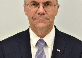 Wiceminister Sellin przeciwny organizacji dyskusji o LGBT w rocznicę śmierci Jana Pawła II