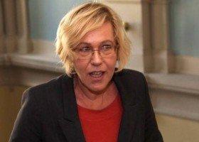 Barbara Nowak zostaje? Gorąca dyskusja w krakowskim urzędzie miasta