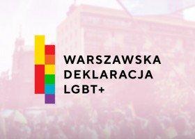 Co tak naprawdę podpisał Rafał Trzaskowski?