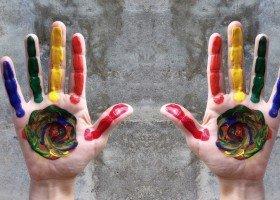 Wyjazd szkoleniowo integracyjny dla Głuchych LGBT