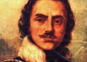 Kim był Kazimierz Pułaski?