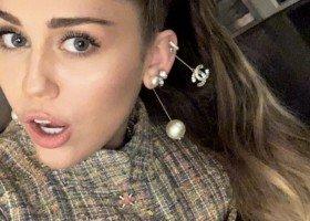 Miley w Polsce, nowy animowany queerowy serial Netfliksa i 10. LGBT Film Festival