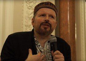 Ujawniony naukowiec na lubelskiej liście Wiosny w wyborach do PE