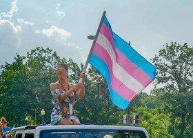 Wyrok sądu w Rosji: transpłciowa kobieta została zwolniona z pracy nielegalnie
