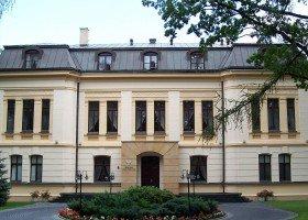 Chciał zwolnienia RPO za sprawę drukarza z Łodzi, miał orzekać w Trybunale Konstytucyjnym