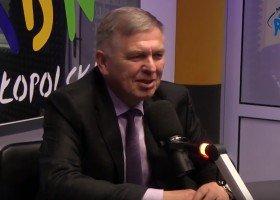 """Starosta tarnowski przeciwko """"promowaniu zachowań homoseksualnych w szkołach"""""""