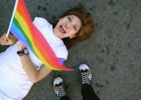 Tajpej: pary jednopłciowe mogą składać wnioski o rejestrację małżeństwa
