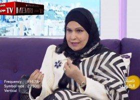 Kuwejtka wynalazła czopek leczący z homoseksualności?