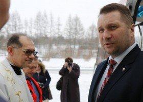 Wojewoda lubelski da radnym medale za sprzeciw wobec LGBT?