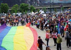 Czy krakowski Marsz Równości się odbędzie?