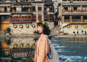 Chiny: Ponad 80% studentów LGBT walczy z depresją