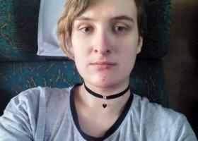 Nie żyje transpłciowa aktywistka, Milo Mazurkiewicz