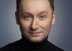 Mikołaj Milcke: po prostu piszę o życiu, nie tylko gejów