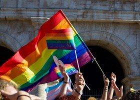 Brazylia: homofobia i transfobia uznane za przestępstwo
