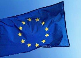 Wybory do Parlamentu Europejskiego: PiS wygrywa, Wiosna powyżej progu