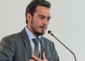 Pierwszy transpłciowy burmistrz wybrany we Włoszech