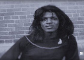 W Nowym Jorku stanie pomnik upamiętniający Marshę P. Johnson i Sylvię Riverę?