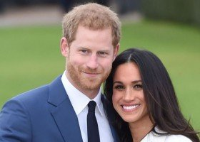 Członkowie i członkinie rodziny królewskiej z hołdem dla LGBT