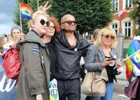 Marsz Równości w Rzeszowie będzie zakazany?