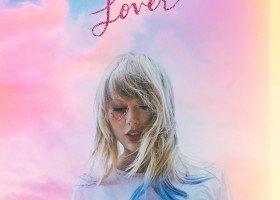 Tęczowe wsparcie od Taylor Swift w nowym singlu