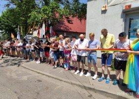 Powstało krakowskie centrum społeczności LGBT+