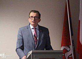 """Powiat mielecki wolny od """"ideologii LGBT"""""""