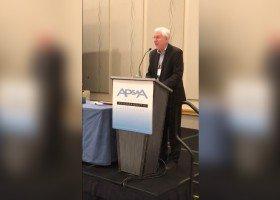 Amerykańskie Towarzystwo Psychoanalityczne przeprasza osoby homoseksualne