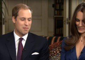 Jak zareagowałby książę William na coming out swojego dziecka?