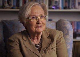 Ewa Łętowska komentuje orzeczenie Trybunału Konstytucyjnego