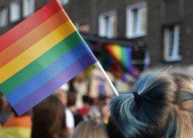 Kielecki Marsz Równości idzie dalej, sąd uchylił zakaz prezydenta
