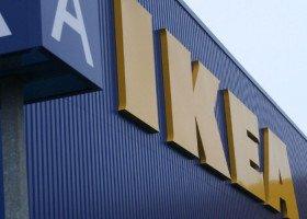 O zaangażowaniu polskiego rządu i biskupów w sprawę IKEA pisze cały świat