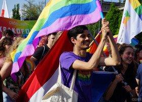 Sąd oddalił zażalenie - kielecki Marsz Równości idzie dalej