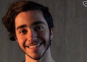 Szwecja odmówiła azylu młodemu gejowi - grozi mu śmierć