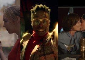 Nominacje do nagród Emmy: mnóstwo wątków i osób LGBTQ