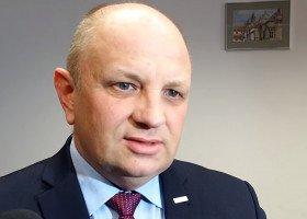 Za swoją homofobię ma zapłacić 5 tys. na rzecz Marszu Równości w Lublinie