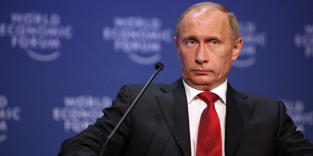 Rosja ma zapłacić 42,5 tysiąca euro na rzecz organizacji LGBTQ