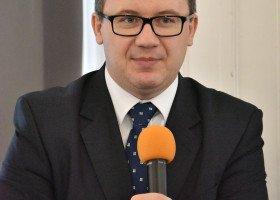 Bodnar wystosował list do premiera i złoży w sądzie sprawę o uchwały anty-LGBT