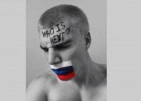 """Rosja: pierwsza ofiara z listy homofobicznej strony """"Piła""""? Nie żyje aktywistka LGBT"""