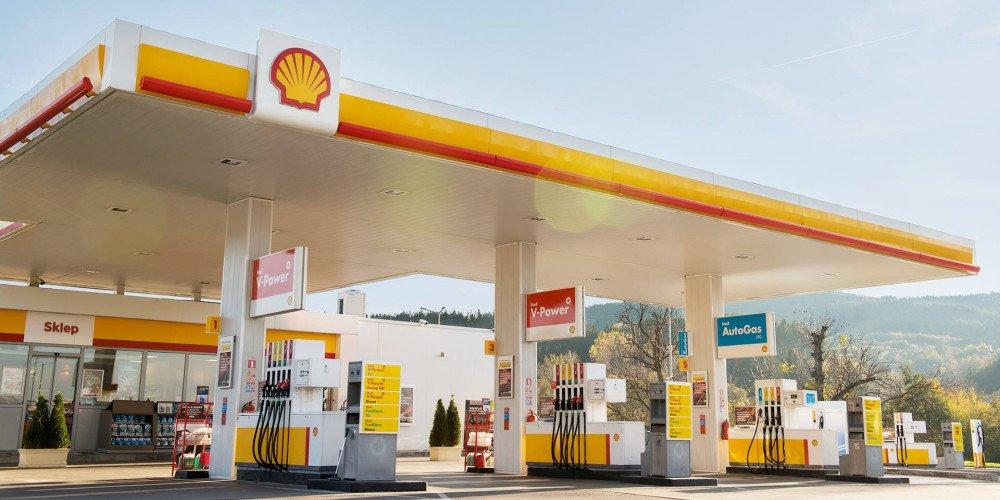 """Shell, Circle K, Amic - kolejne firmy odmawiają sprzedaży """"Gazety Polskiej"""""""