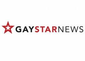 Brytyjski portal LGBTI Gay Star News kończy swoją działalność