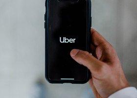 Oświadczenie Ubera w sprawie homofobicznego kierowcy