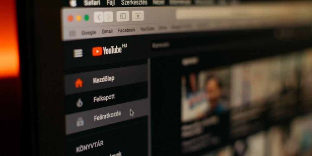 YouTube usuwa filmy prawicowych publicystów za mowę nienawiści