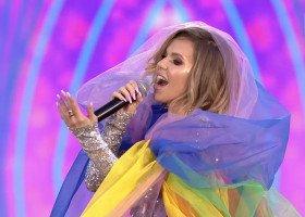 Doda i Zalewski wykonali symboliczne gesty dla osób LGBTQ na koncertach