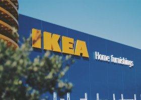 Okręgowa Inspekcja Pracy: w zwolnieniu pracownika IKEA nie ma nieprawidłowości