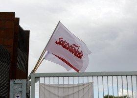 """Solidarni, ale nie ze wszystkimi - przewodniczący """"Solidarności"""" popiera Jędraszewskiego"""